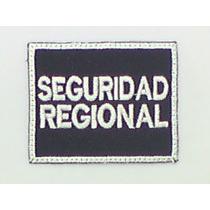 Escudo De Seguridad Regional, Policia Federal De Caminos
