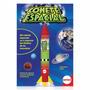 Cohete Espacial Antex Mejor Precio!!