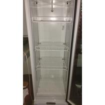 Refrigerador Vertical Metalfrio Vn22 Re