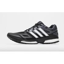 Zapatos Adidas Totalmente Originales Running Trail