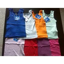 Camisetas Ovejita De Ninos Colores Surtidos