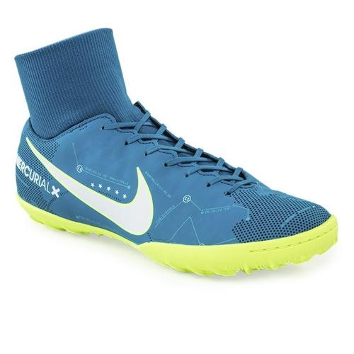 Botines Nike Mercurialx Victory 6 Neymar Jr Tf -   3.599 e7d1e02148e9f