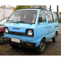 Software De Despiece Suzuki Carry 1980-1985, Envio Gratis.