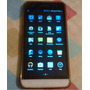 Telefono Posh E500 Android Octa Core 1gb Ram 13 Mega Pixel