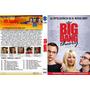 The Big Bang Theory - Temporadas