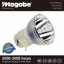Lampada Original Optoma P/ Hd26/hd141x/gt1080/br323/x316/