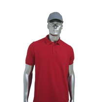 Chemises Unicolor Para Caballero Uniformes Para Bordar