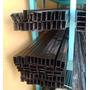 Tubos Livianos 3x1 / 1x1 / 1 1/2x1 / 2x1 1/2