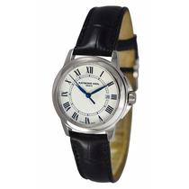 Reloj De Lujo Raymond Weil R5376stc00300 Para Mujer