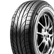 Pneu 205/55 R15 Bridgestone Potenza Giii 88 V