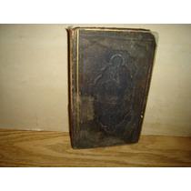 Antiguo - Código De Comercio Y Navegación, Ordenanzas - 1869
