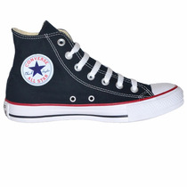 Zapatillas Converse All Star Hi Core Chuck Taylor C121078b