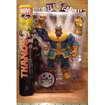 Thanos Marvel Select