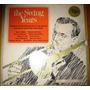 Frank Sinatra/tommy Dorsey - Glenn Miller Big Band Caja 6 Lp