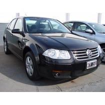 Volkswagen Bora 2.0 Trendline 2013 // 64000km 1551516597