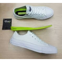 Converse All Star Chuck Tailor 2 Lunarlon