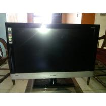 Televisor Sankey De 32 Pulgadas Para Reparar
