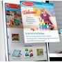 Diseño Pagina Web Tienda Virtual Online Community Manager