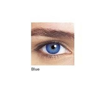 0ae51e319bd68 Pupilentes De Color Star Colors -   250.00 en Mercado Libre