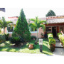 Venta Hermosa Amplia Casa La Cumaca San Diego Valencia Rb*