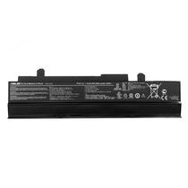 Bateria Asus Original A32-1015 Eee Pc 1215 Series 1215b