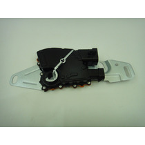 24229422 Chave Seletora Câmbio Automático Blazer S10 4l60e