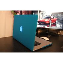 Funda Protector Case Macbook Pro Air Retina 11 12 13 15