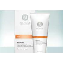 5 Cremas Corporal Nerium