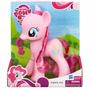 Pinkie Pie My Little Pony Original Hasbro 20 Cm Nuevo