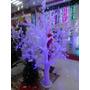 Arboles De Navidad Con Luces Led
