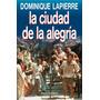 La Ciudad De La Alegría (coed.plnta-s.b.(s.b.)) Envío Gratis
