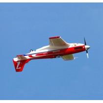 Avioneta De Control Remoto