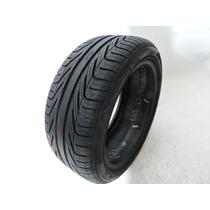 Pneu 225/45 R17 Pirelli Phantom Novo Promoção Imbatível !!!