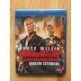 Duro De Matar 5 Un Buen Dia Para Morir En Blu-ray Nueva Orig