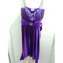 Vestidos Casuales Elegantes Blusas Enterizos Importados