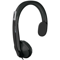 Audifonos Microsoft Lifechat Lx-4000, Call Center, Oficina.