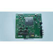 Placa Principal Sony Kdl-40bx455