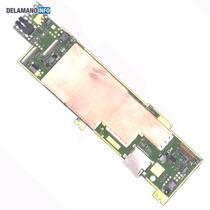 Placa Mãe Tablet Acer Iconia One 7 B1-730 Da0nkdmb8e0 (7285)