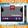 Bateria Pila Blackberry Fm1 Pearl 9100, 9105 Original Tienda