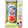Telefono 14864la Didactico Mickey Mouse, Sonidos.