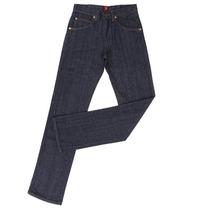 Calça Jeans Masculina Slim Fit Azul Escuro - Wrangler 31m.48