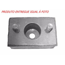 Coxim Do Motor Inf. Diant. L E. Del Rey Scala Pampa Motor Ap
