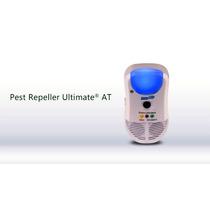 Repelente Eletrônico De Aranhas Insetos Pulgas Baratas Mosca