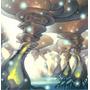 Spiritual Forest Sovr-en059 Original Monte Seu Deck Yugioh