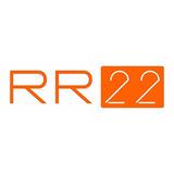 Desarrollo Rochester 22