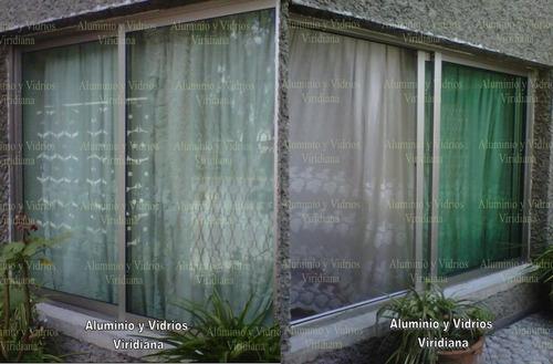 Puertas y ventanas de aluminio en mercado libre for Ventanas de aluminio mercadolibre argentina