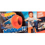 Turbo Escape Hot Wheels Tu Bici Suene Como Una Moto Tv Faidy
