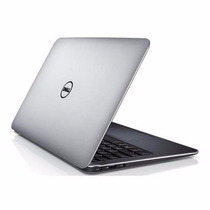 Ultrabook Notebook Dell Xps I7 3537u