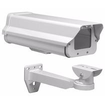 Caixa De Proteção Profissional Com Suporte Para Câmera Ip66