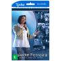 Salette Ferreira - Restaura A Nossa Casa - Locação Online